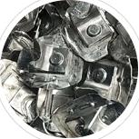 铝合金锻造热处理厂