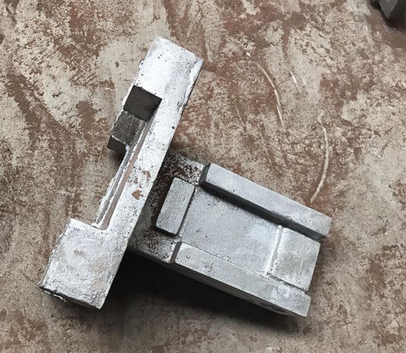 铝合金压铸热处理厂家